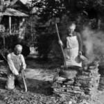 Black_and_White_Sheet_Film_WM_212_29_Mountain_People_Mammy_Jones_Wake_County_circa_19041954_Scan_1-300x205